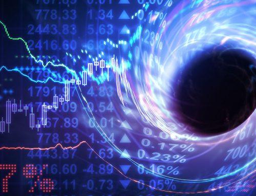 Estos chilenos descubrieron una forma más precisa para medir la masa de los agujeros negros